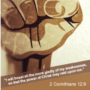 strength-weakness-prayer-challenge-300x3