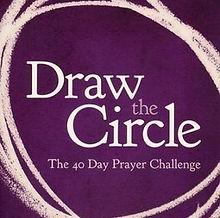 pray%20circle_edited.jpg