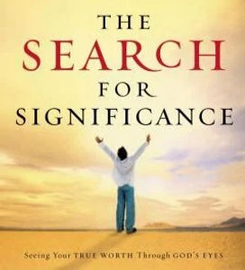 The-Search-for-Significance-978084994424