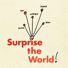 surprise-the-world-WIDE-300x300.jpg