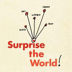surprise-the-world-WIDE-300x300.jpg