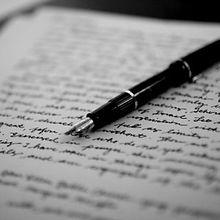 writing-300x300.jpg