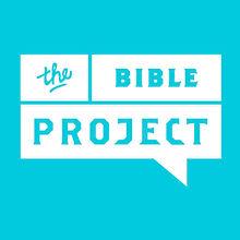 bible project.jpg