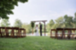 big view bride groom ceremony set up.jpg