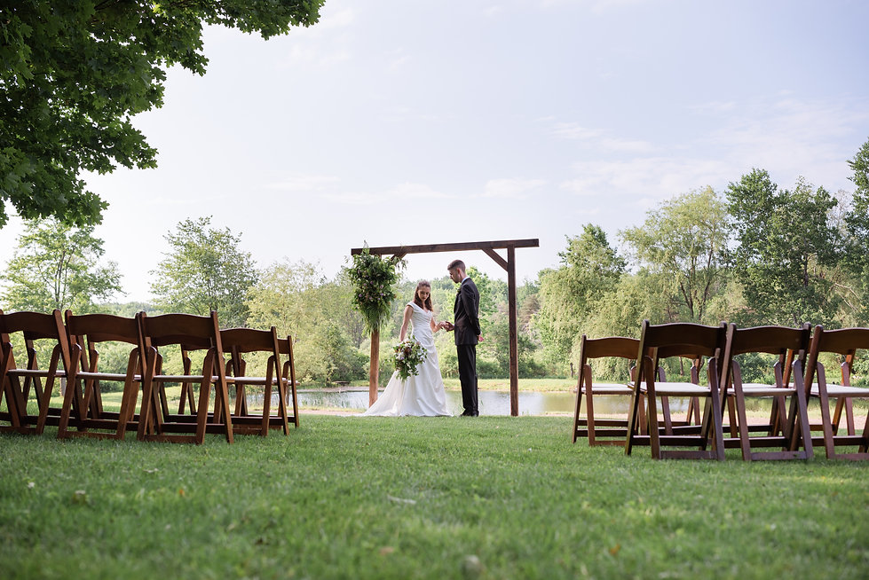 big view bride groom ceremony set up.jpg
