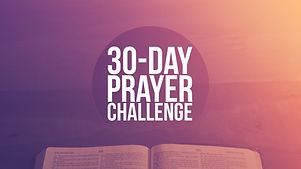 pray-challenge-862x485.jpg