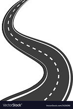 winding-road-vector-3429290.jpg