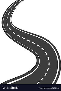 winding-road-vector-3429290.jpg