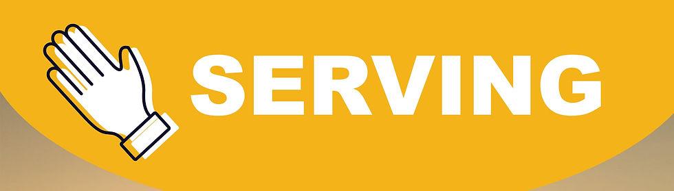 serve%20poster_edited.jpg