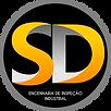 Solda Dura - Logo Nova - RGB - FUNDO TRA