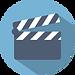 produção áudiovisual vídeo