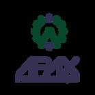 logos-36.png