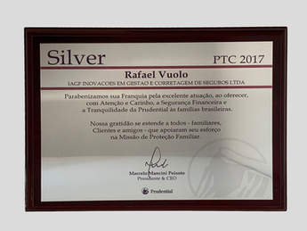 PCT 2017 | President's Trophy Convention |   Dubai
