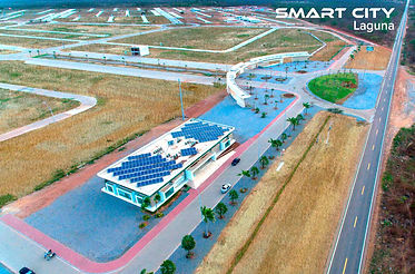 Smart-city-img-1523514-20190220142126.jp