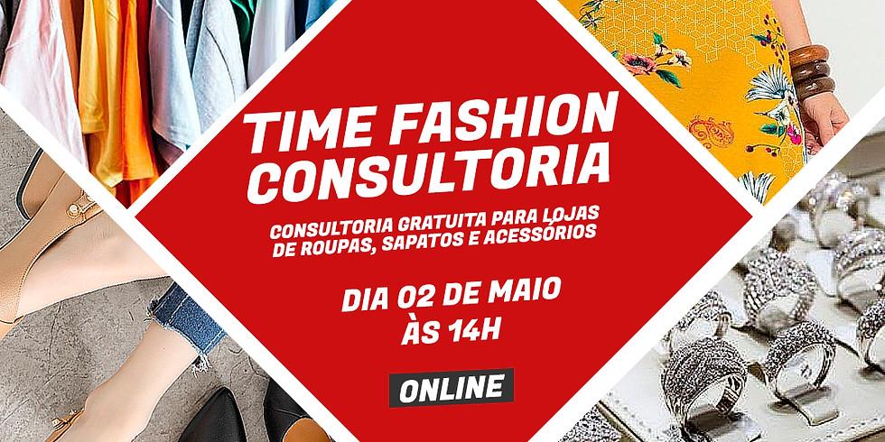 Time Fashion