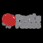 logos-39.png
