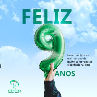 Aniversário Eden_Feed.png
