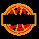 logos-25.png