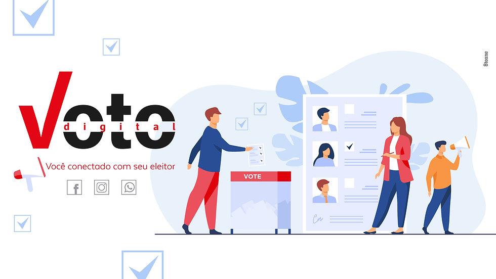 Base Voto Digital_Prancheta 1.jpg