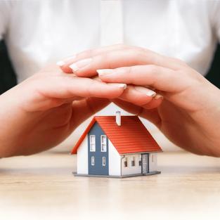 Garantia Patrimonial Familiar