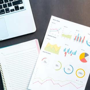 Planejamento Financeiro Estruturado
