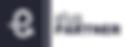 ecryar-etus-partners_black.png
