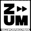 logo zum 2021.png