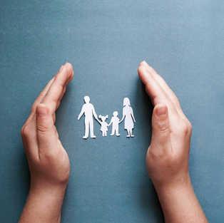 Proteção Financeira/Seguro de vida