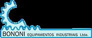 logo_relatorios PNG.png