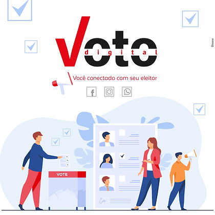 Base Voto Digital-02.jpg