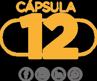 logo cap 12.png