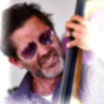 Craig headshot.jpg