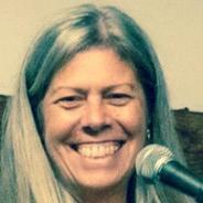 Diane Polledri