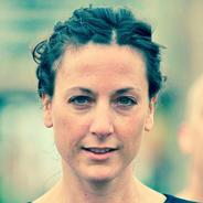 Annie Donohue