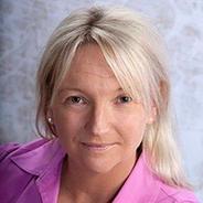 Jennifer Barrows
