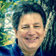 John Pepin