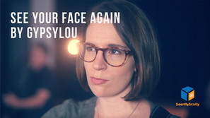 See Your Face Again - Music Video