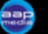 AAP Media FINAL.png
