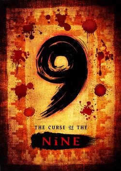 Curse Of The Nine