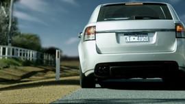 Safer Vehicles TVC