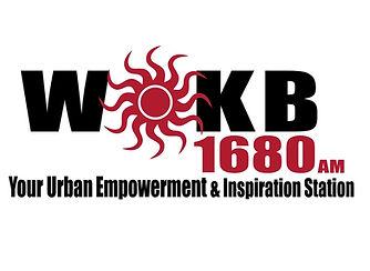 WOKB.jpg