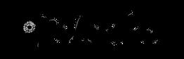 RadianthemBlackTransparent.png