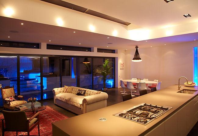 Lighting-Design.jpg