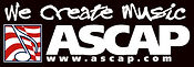 ascap-logo.jpg