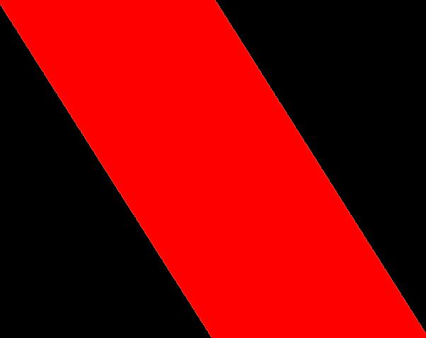 Poly angled shape.png