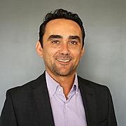 Christophe TEXIER installateur alarme