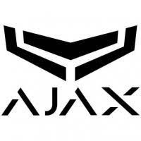 installateur alarme ajax