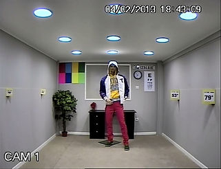 Installateur camera Nantes