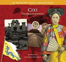 Cixi cover.jpg