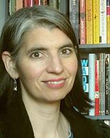 MarjorieCoughlan.jpg